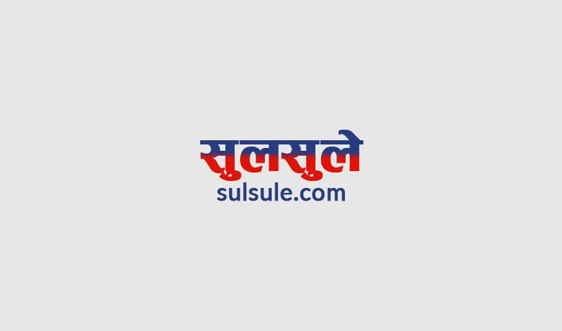 Sulsule News Portal