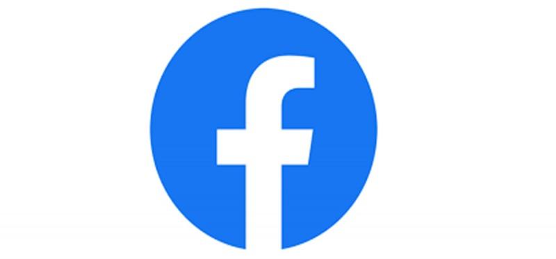फेसबुकले म्युजिक कम्पनीसँग मिलेर भिडियो रिलिज गर्ने