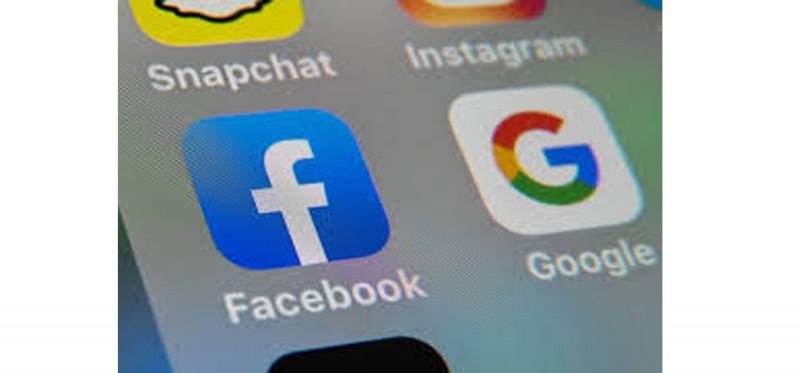 सामाजिक सञ्जालमा प्रकाशित हुने समाचारको रकम मिडियालाई दिनुपर्ने