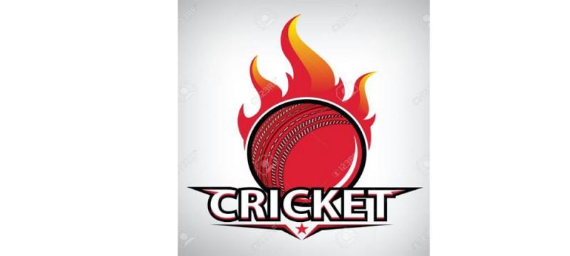 पूर्वी क्षेत्रीय क्रिकेट प्रतियोगिताको तयारी गर्दै नेपाल